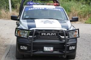 policia-19-4