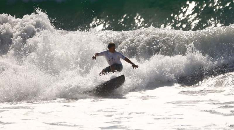 surfpascuales-1
