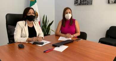 Participa Colima en reunión del Servicio Nacional de Empleo