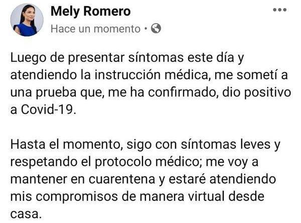 melly-romero