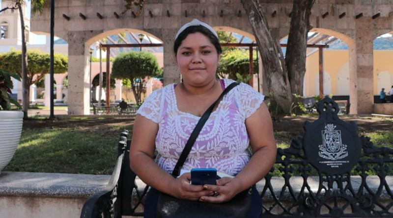5 años - Minatitlán (3)