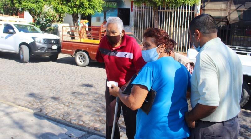 Salud_Haber adecido Covid