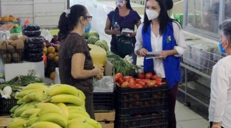 thumbnail_29.03.2021-Mely-Recorrido-Mercado-2