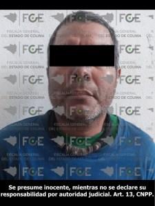 0425 vinculado homicidio Tecomán.001