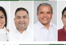 Congreso aprueba las licencias para cuatro de sus integrantes