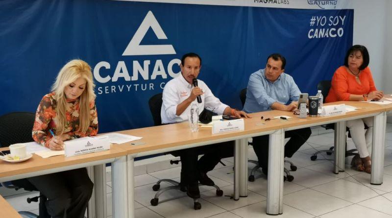 12 de mayo Federico Rangel (1)