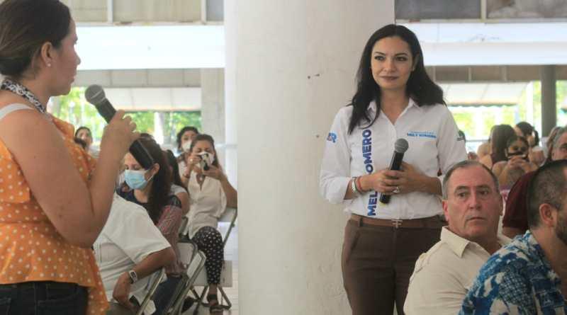 15.05.2021 Mely encuentro con docentes (1)