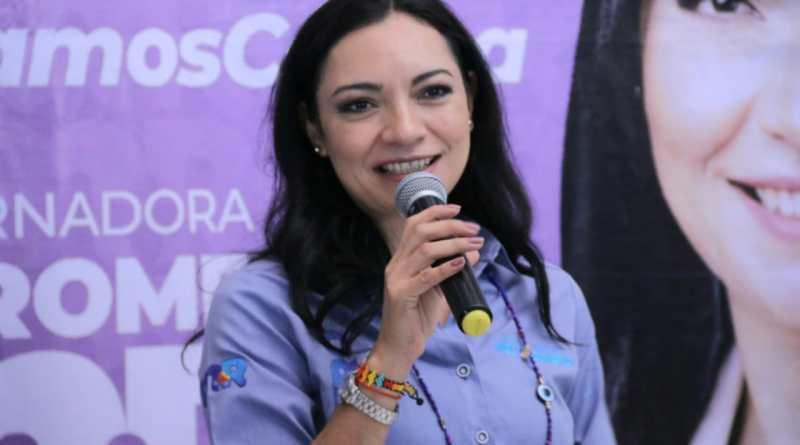 20.05.2021 Mely Rueda de prensa Manzanillo (1)
