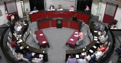 Eliminan «partida secreta» de presupuesto de la federación