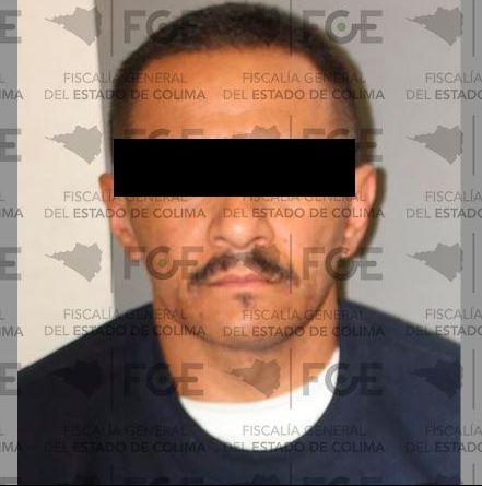 0530- SENTENCIA HOMICIDIO CALIFICADO
