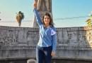 Colima tendrá su primera Presidenta Municipal, será Margarita Moreno