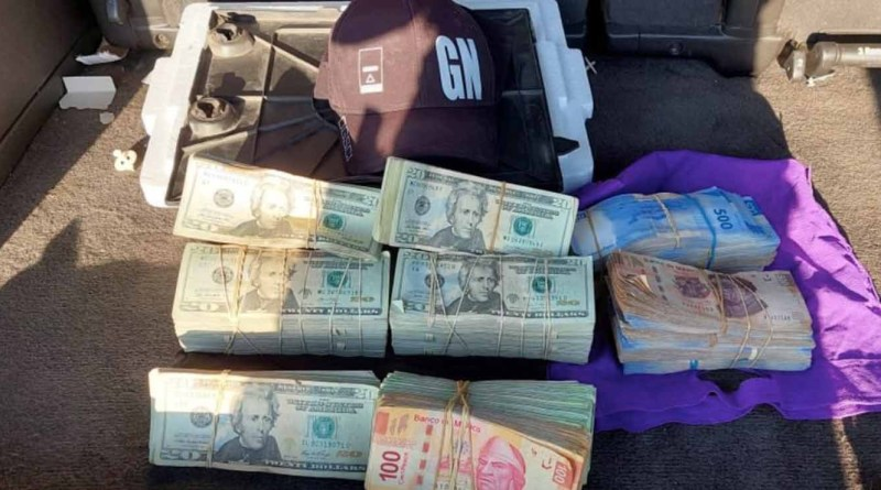 14-07-21-dinero