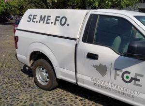 semefo-archivo1