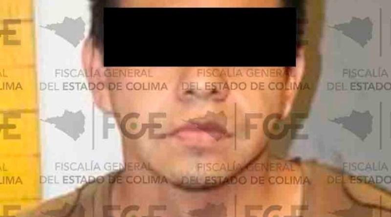 thumbnail_0717-sentencia-robo