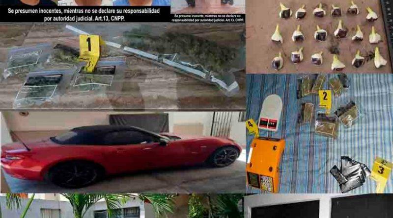 thumbnail_FOTO-0728-CATEOS-VDEA-Y-COLIMA