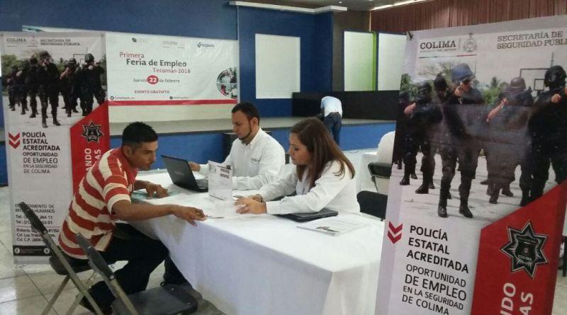 Feria-del-empleo-Colima