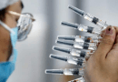 Antivacunas recurren a mercado negro por certificados falsos de vacunación antiCovid
