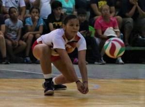 Voleibol (3)