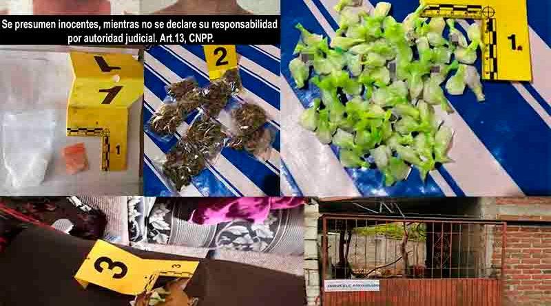 thumbnail_FOTO-0807-CATEOS-TECOMAN-E-IXTLAHUACAN