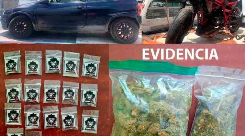 thumbnail_FOTO-0825-ASEGURAMIENTO-VEHICULOS-CON-DROGA