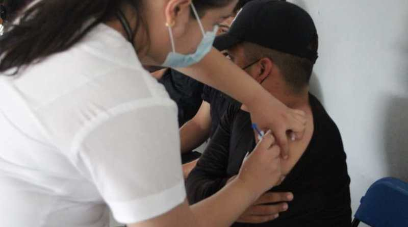 thumbnail_SSP-Aplicacion-de-vacuna
