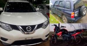 FOTO-0913 vehículos recuperados