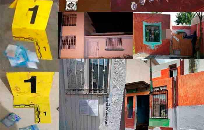 thumbnail_FOTO-0902-CATEOS-COLIMA-VDEA-Y-MZO