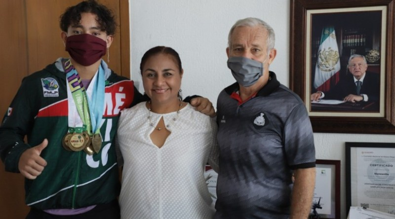 thumbnail_campeon-panamericano-de-pesas-7