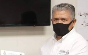Asesinan-Roman-Buenrostro-director-del-Cereso-de-Colima