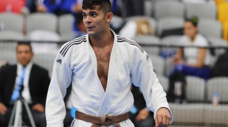 Incode-Campeonato-Mundial-de-Judo