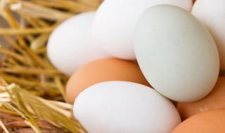 huevos-640x480