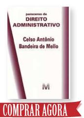 livro-19