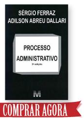 livro-20