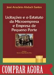 livro-32