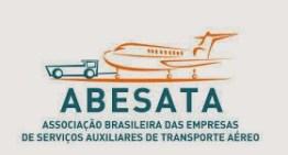 Aviação brasileira ganha nova entidade de representação