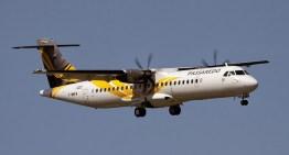 Brasil ganha empresa de aviação com operações no MS