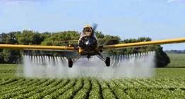 ANAC promove Seminário de Aeronavegabilidade para setor agrícola
