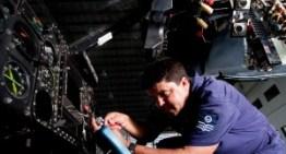 Setor aeroespacial prevê novas contratações