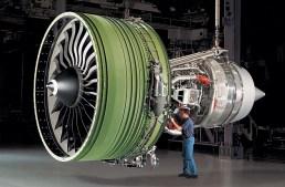 Impressão em 3D se torna padrão na aviação