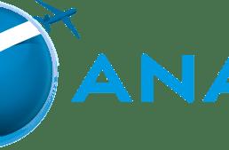 Bolsa Piloto: ANAC publica Edital para credenciamento de escolas de aviação civil e aeroclubes