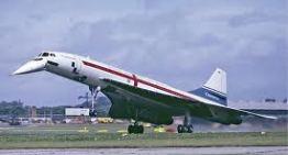 Concorde – History, Development, Last Flight ( Full Documentary )