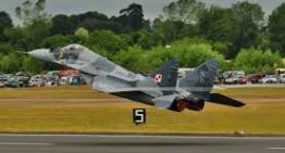 RIAT 2015 Spectacular Take-offs!