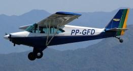 Conheça a Aero Boero