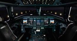 Conheça o Embraer 190BJ Lineage