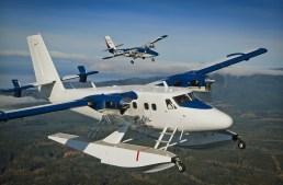 Viking Air aposta no novo Twin Otter 400 para conquista da aviação regional no Brasil