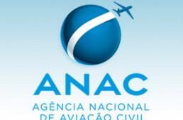 Agenda Regulatória da ANAC