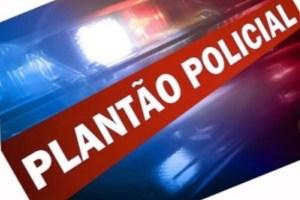 Na tarde desta quinta feira (18), aconteceram duas tentativas e um assalto em Picuí