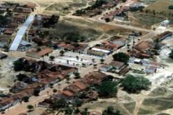 vila de santa luzia 2 jpe