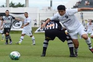 De olho na liderança, Botafogo-PB e CSP se enfrentam no Almeidão