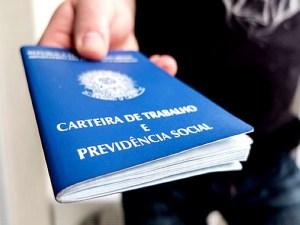 Governo reajusta seguro-desemprego e parcela máxima sobe para R$ 1.643,72